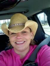 SugarBaby profile Texasangel573