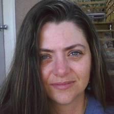 SugarBaby profile mel81670