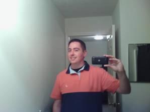 SugarBaby-Male profile Mike_21480