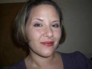 SugarBaby profile lovelygem326