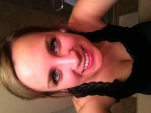 SugarBaby profile Kaitlynea22