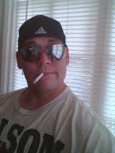 SugarBaby-Male profile bigdaddykal