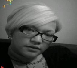 SugarBaby profile Vick1986