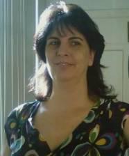 SugarBaby profile Dawnmarie42