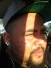 SugarDaddy profile Freak_nasty561
