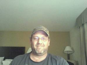 SugarDaddy profile bobo517