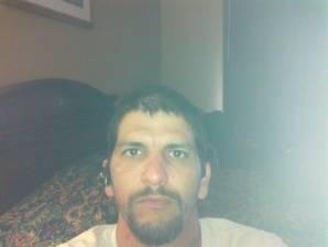 SugarBaby-Male profile kevin1977123