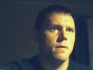 SugarBaby-Male profile mike73de