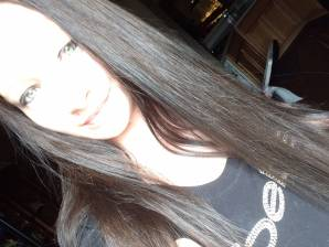SugarBaby profile Sexysierra85