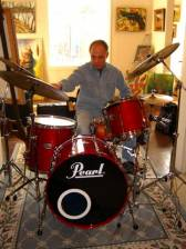 SugarDaddy profile Drummer007