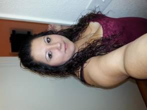 SugarBaby profile bonita-mama