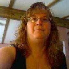 SugarDaddy profile sexymamma67
