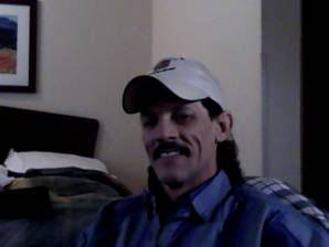 SugarDaddy profile urdreams69