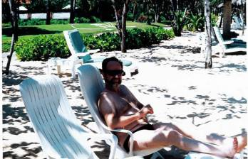 SugarDaddy profile Petespad4u69