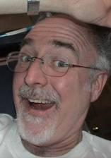 SugarDaddy profile Mr.tomsch44