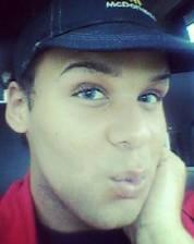 SugarBaby-Male profile peach9219