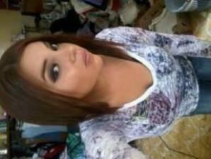 SugarDaddy profile Ashley20w