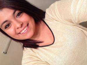 SugarBaby profile Ang.Raquelll