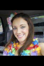 SugarBaby profile ittybittypine1