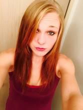 SugarBaby profile Miss_MolliE