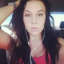 SugarBaby profile cantgetenough33