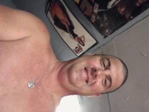 SugarDaddy profile robbie469