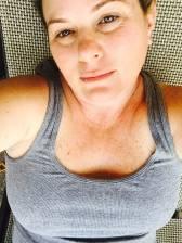 SugarBaby profile Keepfaith40