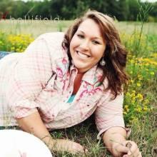 SugarBaby profile Jessicanicole92