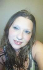 SugarBaby profile paperdoll69
