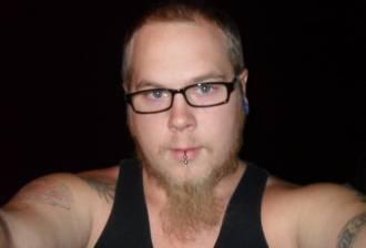 SugarBaby-Male profile Dloveruwant