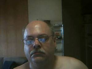 SugarDaddy profile derfduts