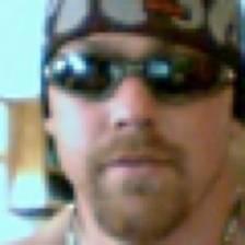 SugarDaddy profile tbone36