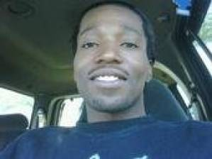 SugarBaby-Male profile face2212