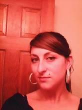 SugarBaby profile Queen4you7