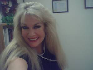 SugarDaddy profile princess1111#