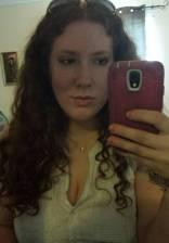 SugarBaby profile chanelgirl330