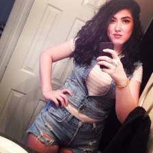 SugarBaby  Lucyloo111 Average