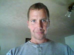 SugarBaby-Male profile eddie9320