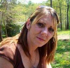 SugarBaby profile PattyL.