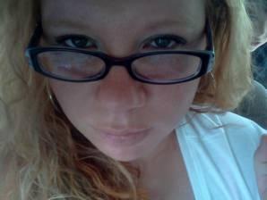 SugarBaby profile Gypsystar84