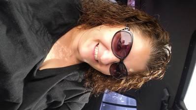 SugarBaby profile LatinaDeedee71