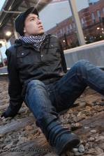 SugarBaby-Male profile timeonmyhands09