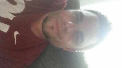 SugarBaby-Male profile Vynalmike