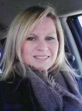 SugarBaby profile Renee075