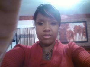 SugarBaby profile chillired98