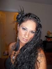 SugarBaby profile c.tessia83