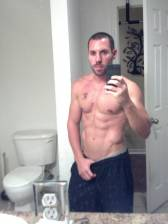 SugarBaby-Male profile sxy_tx_boy85