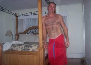 Man for ExtraMarital profile saltwatercowboy
