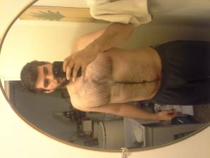 SugarDaddy profile bigbear75