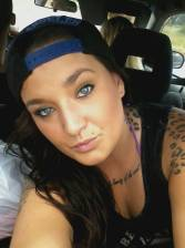 SugarBaby profile Ms.Winters90